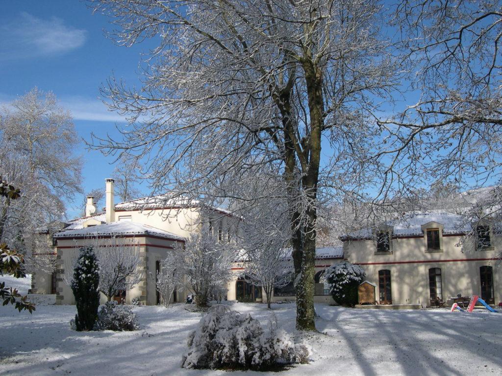 hiver-gite-ariege