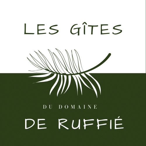Les gîtes de Ruffié, en Ariège, site de charme et d'exception